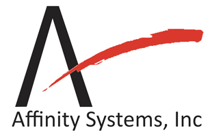 Affinity Systems, Inc.